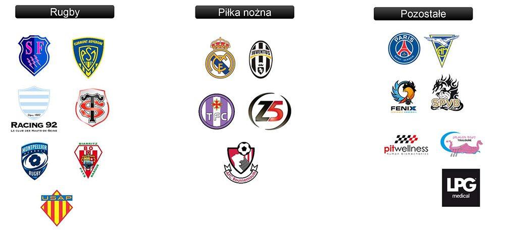 LPG Alliance Sport